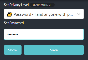 password-protected-feature