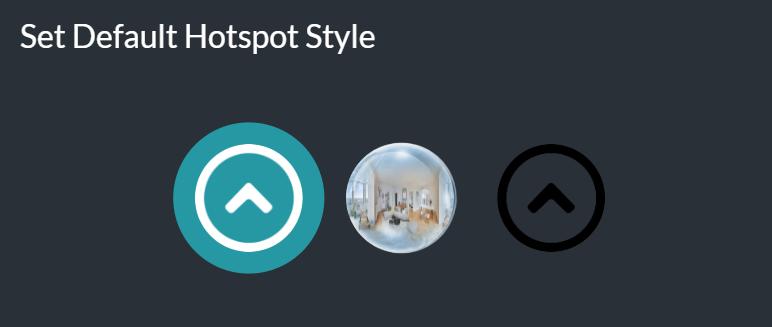 custom-hotspots-feature