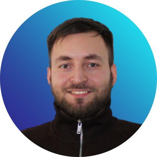 eugene-sklyarov-headshot