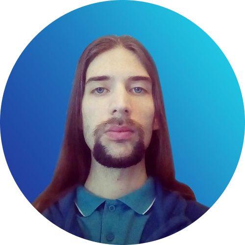 michael-konyukohv-headshot
