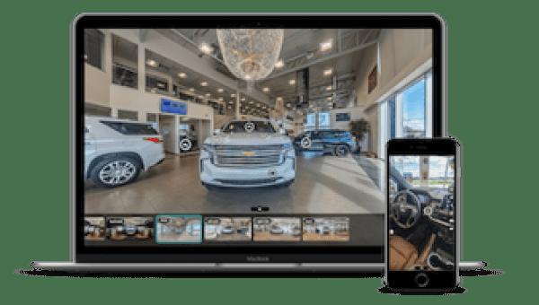 auto-dealership-tour-preview