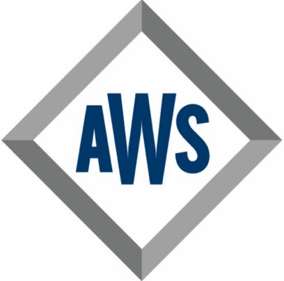 AWS Membership Logo