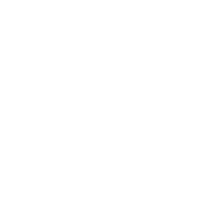HSE info graphic with icons