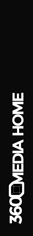 360MediaHome logo