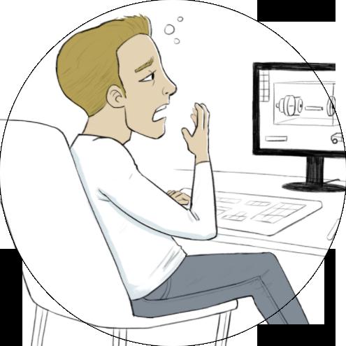 Comprendre la fatigue mentale au travail