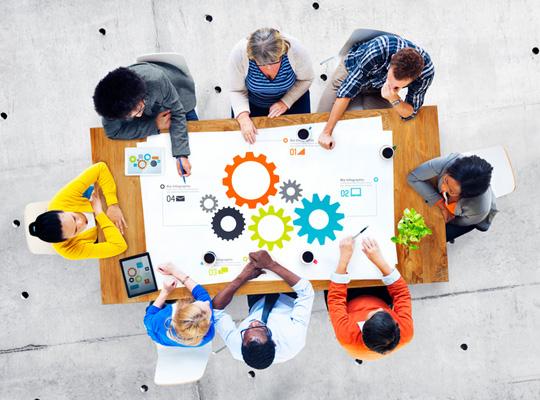 Docimologie et transformation digitale dans la profession comptable