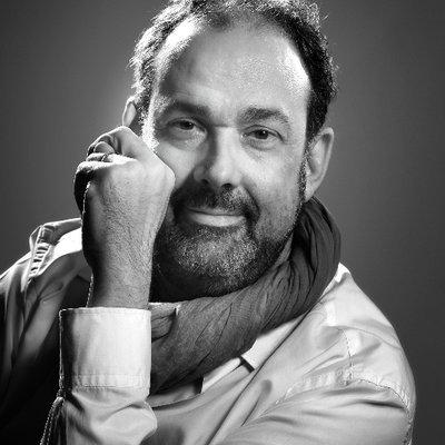 Philippe Barré : la trans-formation numérique dans la profession comptable