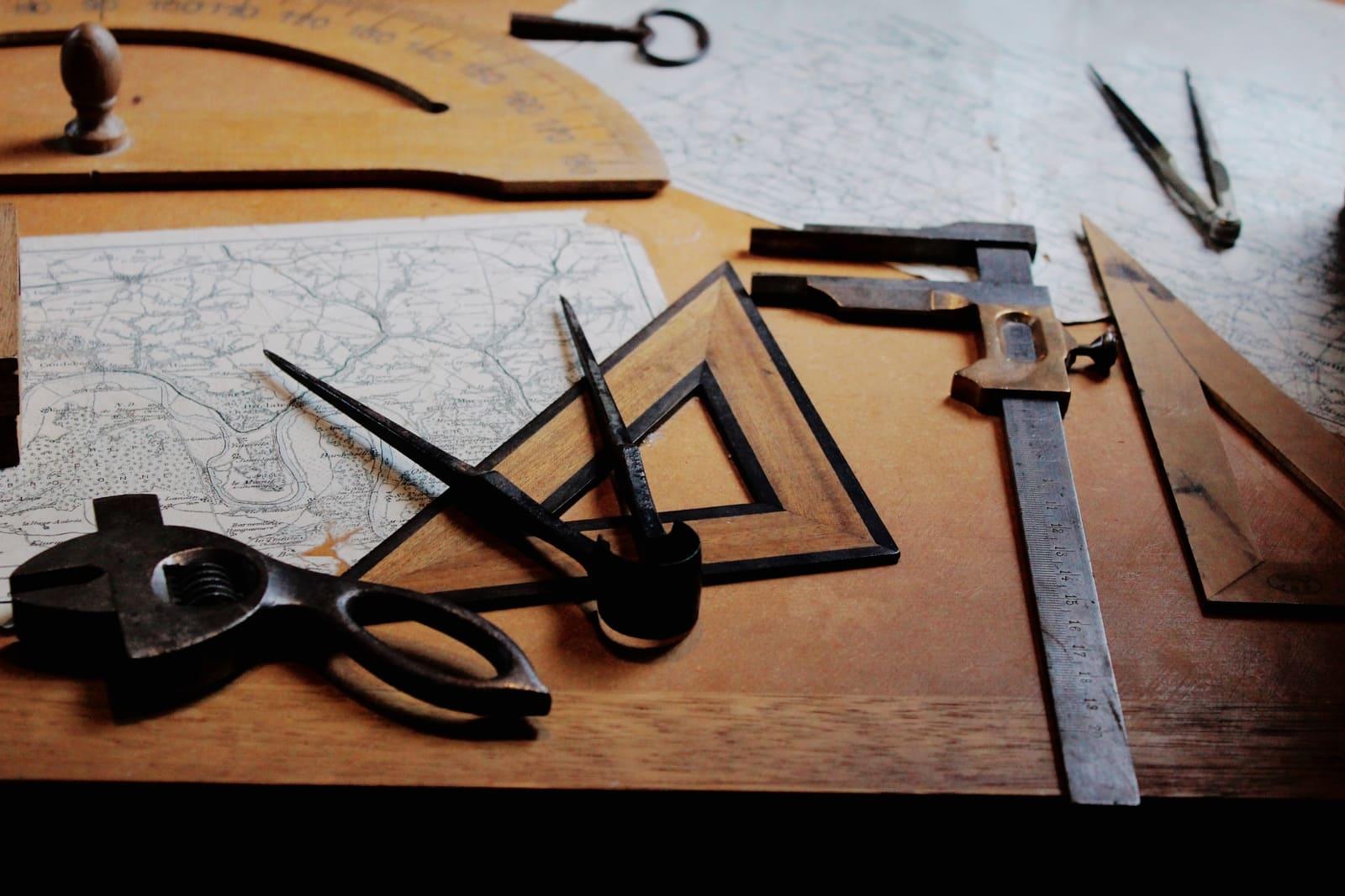 Apprentissages et formations : les clés d'une évaluation réussie