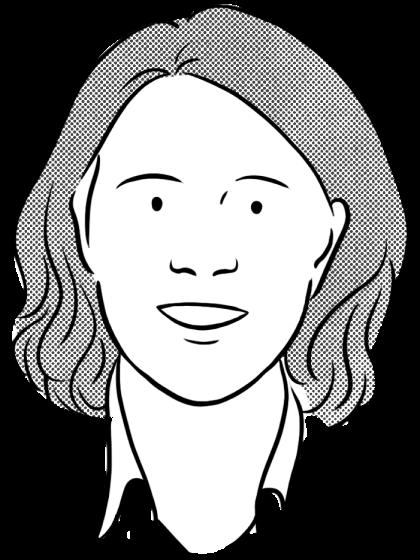 Anne Lupfer