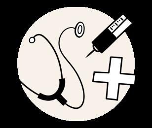 Santé - S'entraîner sans risques à la complexité des métiers de la santé