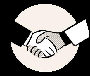 Relation client - S'entraîner à la relation client comme sur le terrain