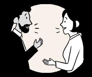 Soft skills - Agir durablement sur les savoir-être et les réflexes