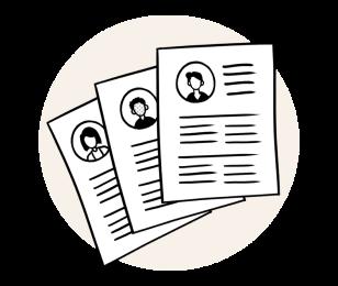 Sujets RH - Rendre accessible et opérationnelle votre politique RH