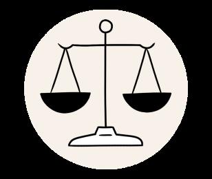 Éthique - Compliance - Adopter une posture éthique dans son travail