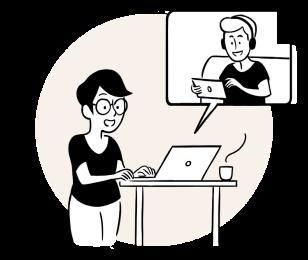 Modes de travail - Déployer les nouveaux modes de travail dans votre organisation