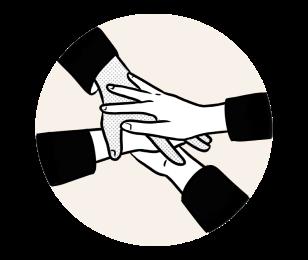 Culture d'entreprise - Incarner authentiquement et diffuser une culture d'entreprise