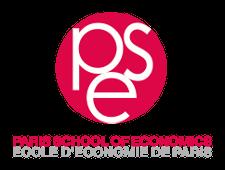 Logo Client Pse