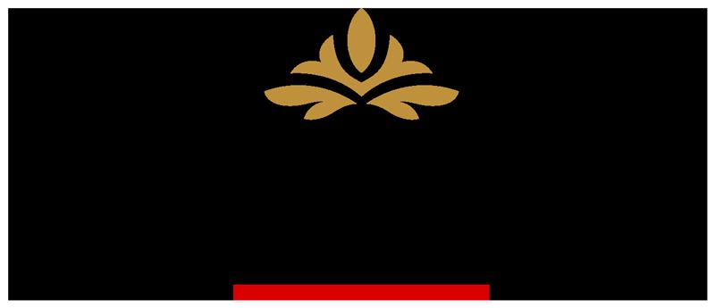 Logo Client Valrhona
