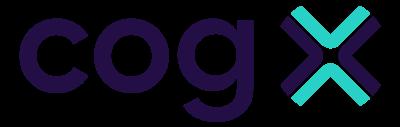 Logo Client Cog X
