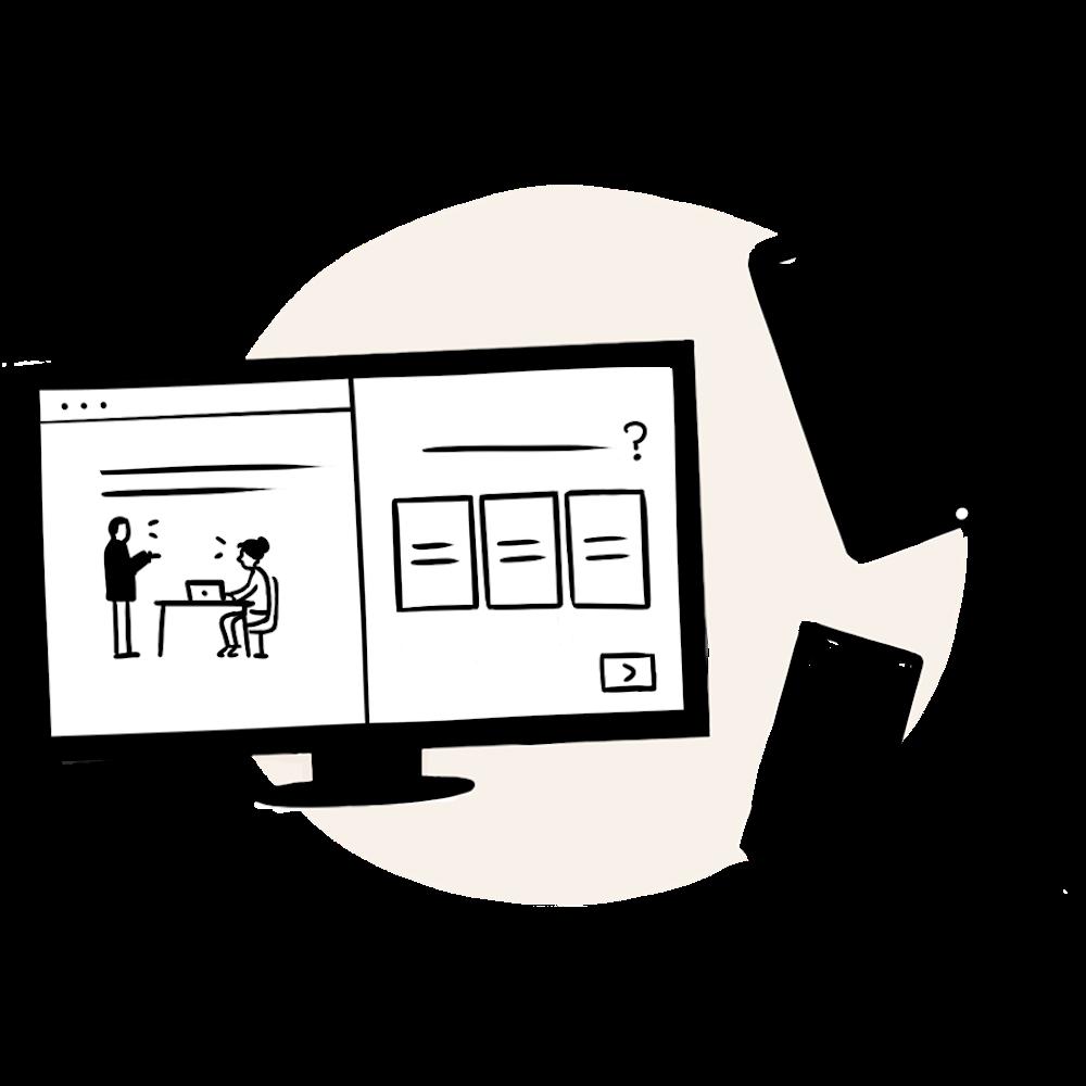 Didask, Digital Learning, des tarifs adaptés à vos projets de formations