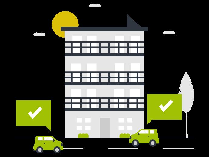 Fleetcoach Essentials - train your drivers