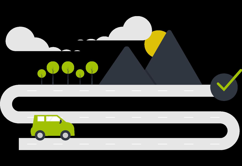 Fleetcoach Premium - managing on-road risk