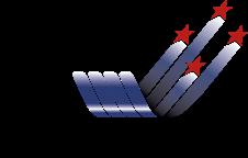 Profile Foods logo