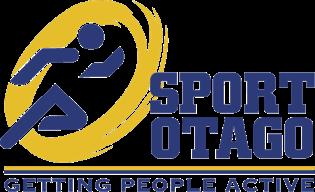 Sport Otago logo