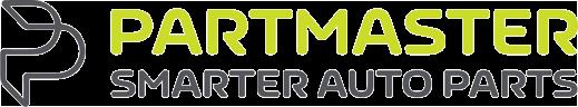 Partmaster logo