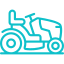 Commercial Tools and Equipment Insurance Icon