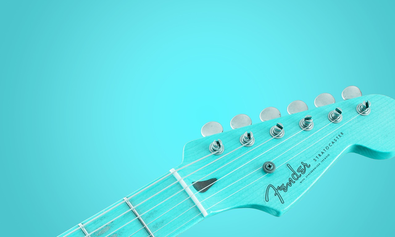 insurance coverage for musical instruments