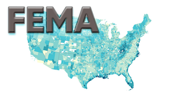 Why is FEMA flood insurance so expensive?