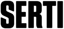 SERTI Logo
