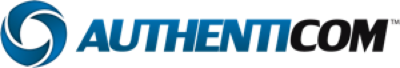 Authenticom Logo