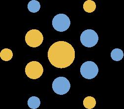 BitRipple Logo
