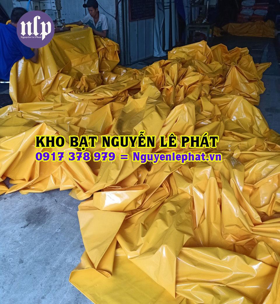 Mái hiên di động tại Thuận An - Cơ Sở Mái Hiên Thuận An giá rẻ