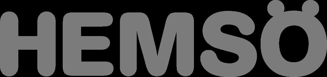 Hemsö Logo