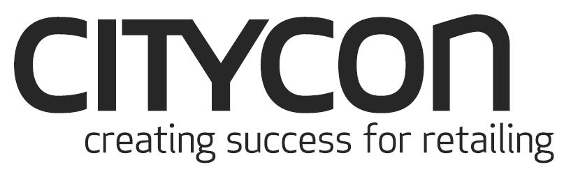 Citycon logo