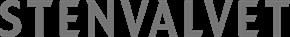 Stenvalvet logo