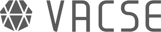 Vacse logo