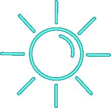 Utnyttja naturens egen energikälla! Med hjälp av solenergi kan er fastighet och verksamhet bli mer självförsörjande. Genom noggranna analyser och kalkyler optimerar vi er nya lösning efter er fastighet eller markförutsättningar.