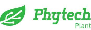 Phytech plant app logo