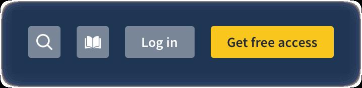 Start-Up Nation Finder future button text change