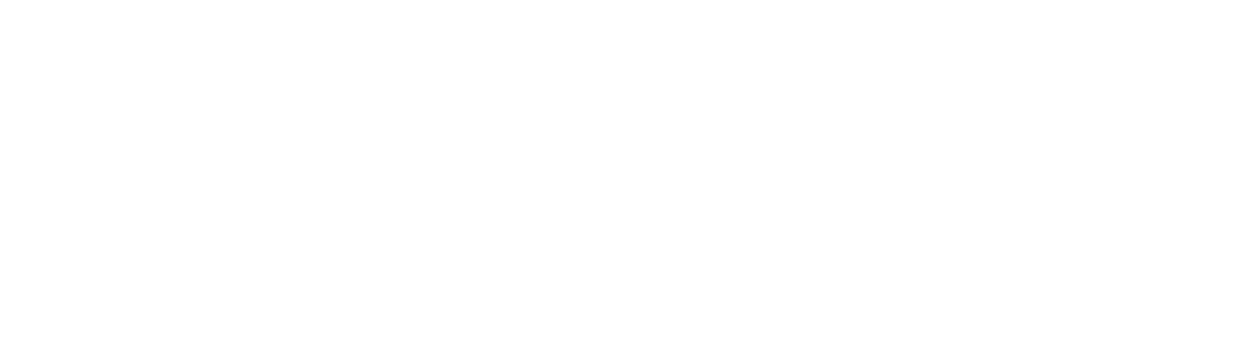 IU Group logo; temping agency in the Netherlands