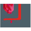 Logo La French Tech Aix Marseille