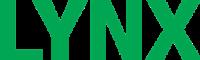 Logo Lynx Broker