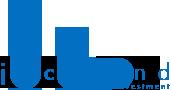 Logo Jackfund
