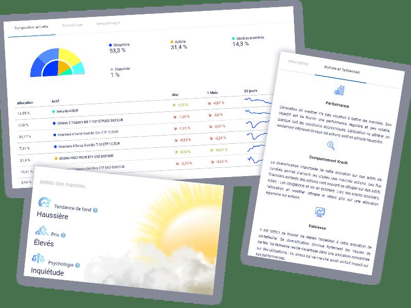 Screen app jackfund