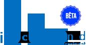 logo jackfund beta