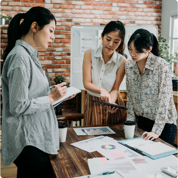 employee benefits for small teams